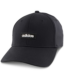 Men's Stretch Fit Hat