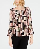 28eb9e9a25c68d jm collection tunics - Shop for and Buy jm collection tunics Online ...