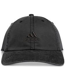 adidas Men's Estate Tonal Logo Hat