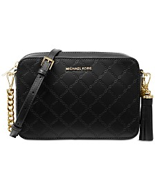 75024d7730a0 Michael Michael Kors Purses - The Latest Styles - Macy s