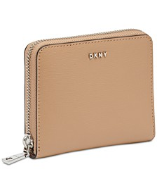 Bryant Zip-Around Wallet, Created for Macy's