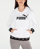 Puma Women s Clothing - Macy s 4ae4c93bd