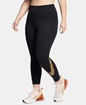 c5160f28a4e Slim Fit Dress Pants  Shop Slim Fit Dress Pants - Macy s