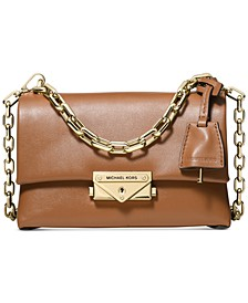 Cece Extra Small Leather Crossbody