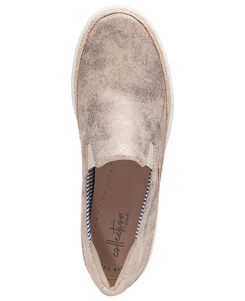 a7cd7c01 Collection Women's Marie Pearl Flats