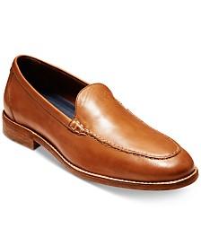 Cole Haan Men's FeatherCraft Grand Venetian Loafers