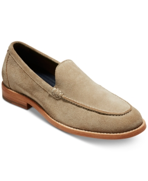 Cole Haan Loafers MEN'S FEATHERCRAFT GRAND VENETIAN LOAFERS MEN'S SHOES
