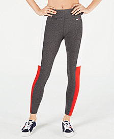 Tommy Hilfiger Sport Colorblocked Leggings