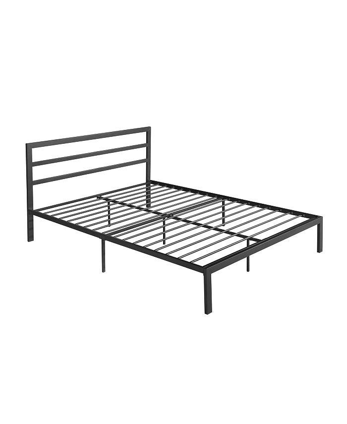 Noble House - Kellen Queen Bed Frame