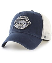 feb700d10c222 penn state hat - Shop for and Buy penn state hat Online - Macy s
