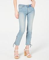 333d50f61df Michael Michael Kors Jeans  Shop Michael Michael Kors Jeans - Macy s