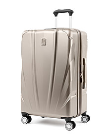 "Travelpro Pathways 2.0 25"" Check-In Luggage, Created for Macy's"