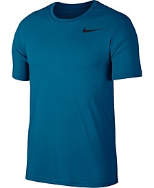 Men's Superset Breathe Training Top