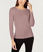 5c143a1358738f womens turtlenecks - Shop for and Buy womens turtlenecks Online - Macy s
