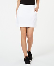 Columbia Anytime Casual Stretch Skort