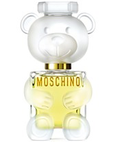 acddd4b2d03a34 moschino - Shop for and Buy moschino Online - Macy s