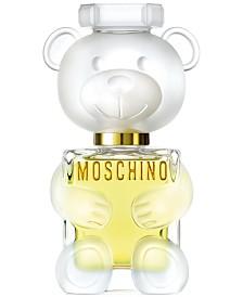 Moschino Toy 2 Eau de Parfum, 1.7-oz.