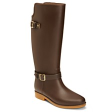 Aerosoles Martha Stewart Fairfield Rain Boots