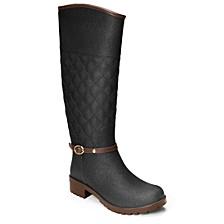 Martha Stewart South Salem Rain Boots