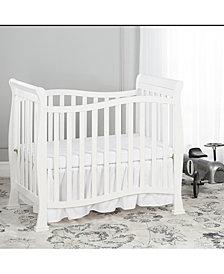 Piper 4 in 1 Mini Crib