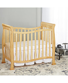 Piper 4 in 1 Mini Crib