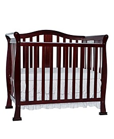 Naples 4 in 1 Mini Crib