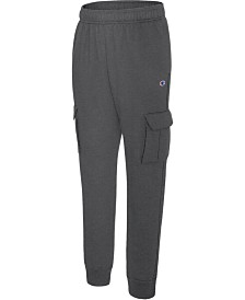 Champion Men's Cargo Pants