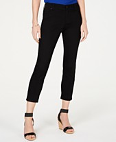 65d454ca7 White Skinny Jeans: Shop White Skinny Jeans - Macy's