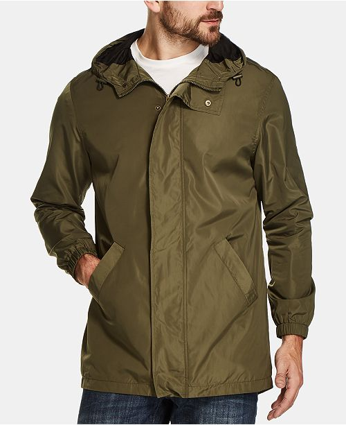 Weatherproof Vintage Men's Jacket, Created for Macy's