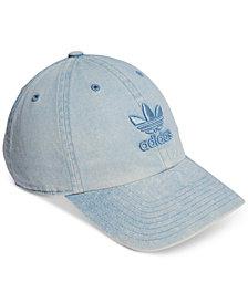 adidas Originals Cotton Relaxed Cap