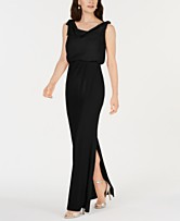 d9bc5ed6137 Adrianna Papell Dresses  Shop Adrianna Papell Dresses - Macy s