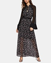 7ed68d200c08 BCBGeneration Dresses At Macy s - The Latest Styles - Macy s