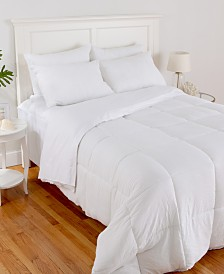 Tommy Bahama® Relaxed Comfort™ Comforter Collection