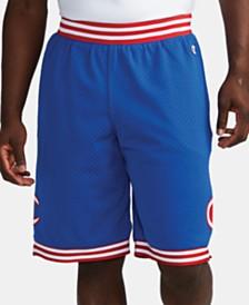 "Champion Men's C-Life Mesh 10"" Shorts"