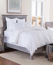 Tommy Bahama® PrimaLoft® Super King Comforter