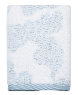 Dkny City Bloom Hand Towel Bedding Spectacular Towels