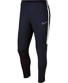 Men's Academy Dri-FIT Tapered Soccer Pants