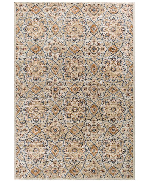 "Kas CLOSEOUT! Seville Marrakesh 3'3"" x 4'11"" Area Rug"