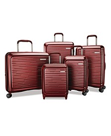 Silhouette 16 Hardside Luggage Collection