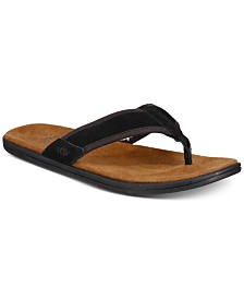 UGG® Men's Seaside Flip-Flop Sandals