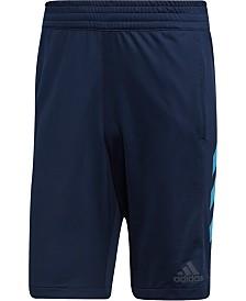 adidas Men's Basketball Shorts