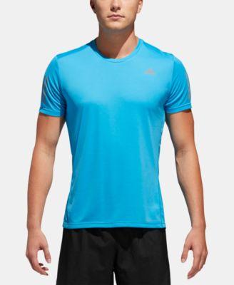 Men's Response ClimaLite® Running Pants