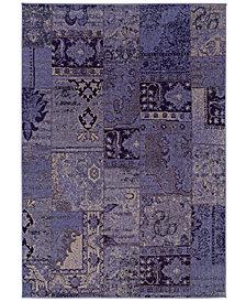 CLOSEOUT! Oriental Weavers Rugs, Revamp REV7501