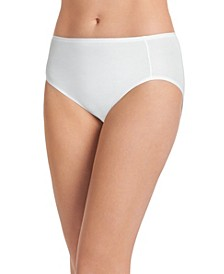 Air Soft Touch Hi Cut Underwear 3132