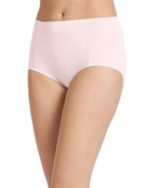 Jockey® Air Soft Touch Modern Brief Underwear 3134