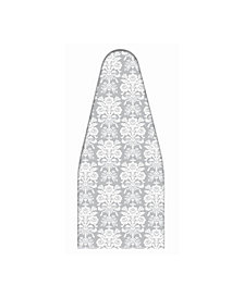 Laura Ashley Ironing Board Cover in Tatton