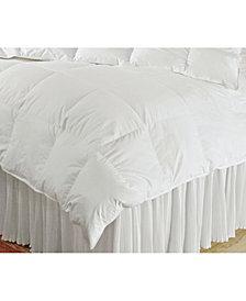 Down Alternative Comforter, Twin
