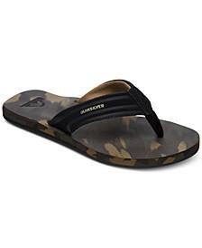 Men's Island Oasis Sandals