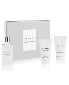 Carven L'Eau Intense Gift Set