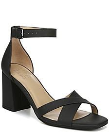 Maggie Dress Sandals